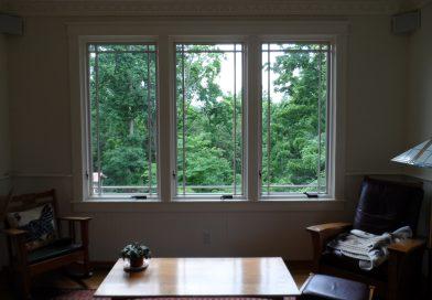 Fenêtres : nos conseils pour choisir les bons matériaux